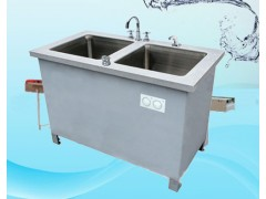 学校洗碗机专业供应厂家