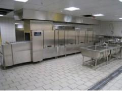 饭店洗碗机生产厂家