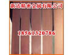 钢带镀铜优质供应商