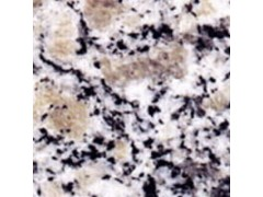 高品质珍珠花石材优质生产厂家