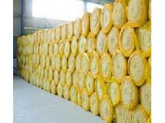 玻璃棉厂家首选澳联华玻璃棉,质量稳定可靠,价格优惠