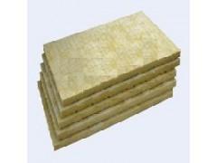 岩棉板,保温岩棉板,岩棉板厂家,质量稳定,价格合理