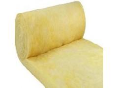 玻璃棉卷毡,离心玻璃棉卷毡,玻璃棉厂家首选澳联华