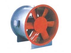 SWF系列高效低噪混流风机