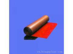 聚氨酯阻燃防水卷材