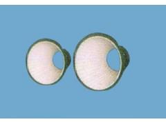 陶瓷内衬锥体