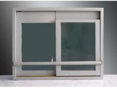 不锈钢防火窗