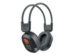 雅炫T5教学无线耳机