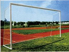 ZQ-001 移动式比赛大足球门