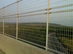 隔离网护栏