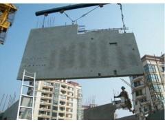 钢筋混凝土墙