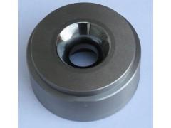 药芯焊丝轧辊模具