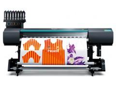转印印花机