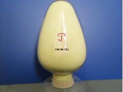 TMTM(TS)